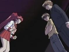 Hentai redhead brutally fucked